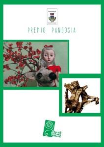 Il Premio Pandosia di Marano Principato (Cs)