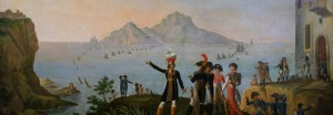 1808: la presa di Capri in due settimane