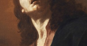 CALABRIA | Gesù che prega nell'orto del Getsemani: un capolavoro di Mattia Preti in mostra a Taverna fino ad ottobre
