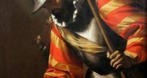 La grande mostra per il 400° anniversario di Mattia Preti si trasferisce a Venaria Reale