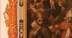 Mostra per i 400 anni di Mattia Preti: cronaca di una grande festa inaugurale | PHOTO GALLERIES