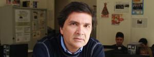 """Daniele Manni, un docente da """"Nobel"""". Il professore leccese dell'Istituto Costa finalista al Global Teacher Prize"""
