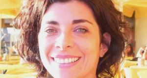 Pellegrina in Puglia. Un racconto per immagini di Mara Catani