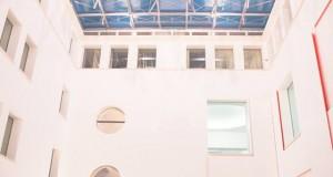 Riaperto il Museo di Reggio: ovvero come mortificare senza vergogna i beni culturali