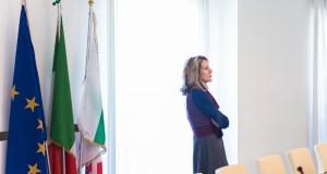 L'INTERVISTA | Roraima Andriani: una pugliese in prima linea nella lotta al crimine internazionale
