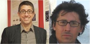 Due scienziati siciliani riproducono l'esperimento di Miller e Urey sull'origine della vita e scoprono che «una scintilla elettrica portò la vita sulla terra»