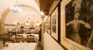 Segnalazioni | La Taverna dei Caldora a Pacentro