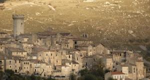 Presentato a Pescara progetto di legge regionale per promuovere albergo diffuso in Abruzzo