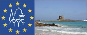 Giornate Europee del Patrimonio 2014. Gli appuntamenti in programma in Sardegna