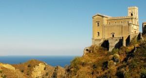 Trenta artisti per ridare vita a cento borghi. Partito in Sicilia il progetto I ART