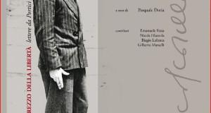 Gli ultimi inediti dello scrittore e poeta lucano Rocco Scotellaro: Il prezzo della libertà. Lettere da Portici