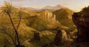 Un tempio incompiuto, un teatro e un paesaggio che hanno fatto sognare l'Europa…la magia di Segesta