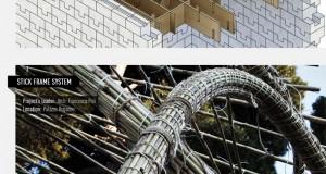 A Bitonto edizione 01 di Self Made Architecture. Summer academy per studenti italiani e turchi