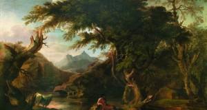 Care selve….amati orrori, una sublime cantata di Francesco Provenzale