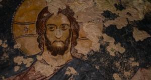 Itinerari a Sud | Alla scoperta di Mottola: l'arcaico incanto delle Grotte di Dio | PHOTO GALLERIES