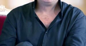 """Il pugliese Sergio Monterisi vince il Concorso Internazionale di Composizione """"Opera Nuova"""" di Piacenza con un prologo al Gianni Schicchi di Puccini"""