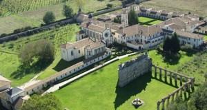 Si inaugura a Serra San Bruno la Sala Polivalente del Museo della Certosa