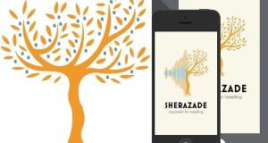 Dal Salento arriva l'app gratuita Sherazade, il cantastorie digitale che trasforma il viaggio in una fiaba da vivere