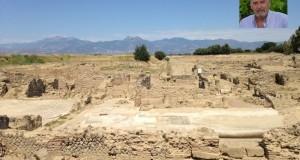 Una conferenza al Museo di Sibari riaccende i riflettori sulla città arcaica. Ipotesi fantasiose o interessanti spunti d'indagine? Agli studiosi (assenti) la risposta
