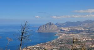 La Sicilia vista da Alexis de Toqueville