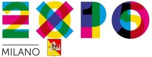 La Sicilia all'Expo di Milano: dieta mediterranea, cultura, tradizioni, biodiversità