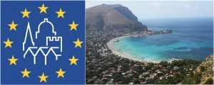 Giornate Europee del Patrimonio 2014. Gli appuntamenti in programma in Sicilia