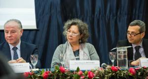 Nulla di fatto a Capo Colonna: la Soprintendente Bonomi difende il progetto ed annuncia il proprio trasferimento