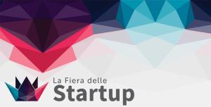 In riva allo Stretto di Messina sbarca la Fiera delle Startup