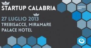 Calabria e innovazione: presentazione a Trebisacce dell'associazione Start Up Calabria