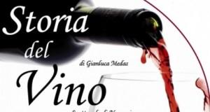 Cagliari: al Teatro Civico in Castello è di scena la Storia del Vino