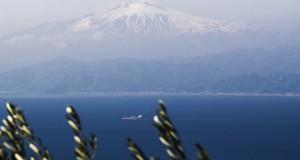 Reggio Calabria e lo Stretto di Messina nella magica visione letteraria di Giovanni Pascoli