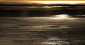 Stromboli, epifania di un sogno…Scatto di Gianni Termine