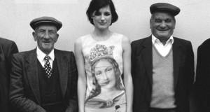 Le donne del Sud negli scatti di Ferdinando Scianna in mostra a Matera
