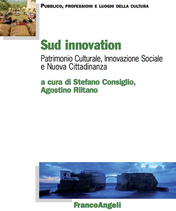 sud_innovation_book