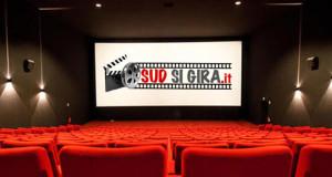 Sud si Gira. Nasce il primo portale dedicato a film e serie TV girati al Sud. In cantiere anche un progetto di archivio