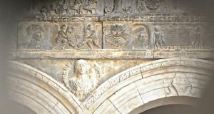 Anteprime | Aspettando Palazzo Sylos-Vulpano…Il Rinascimento dal buco della serratura