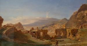 La Sicilia secondo Karel Čapek