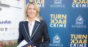 Turn Back Crime: Fame di Sud aderisce alla campagna internazionale dell'Interpol per la lotta al crimine