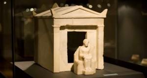 I marmi di Garaguso e il giallo della loro scoperta nei primi del Novecento