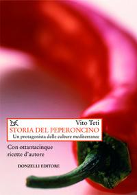 teti book cover