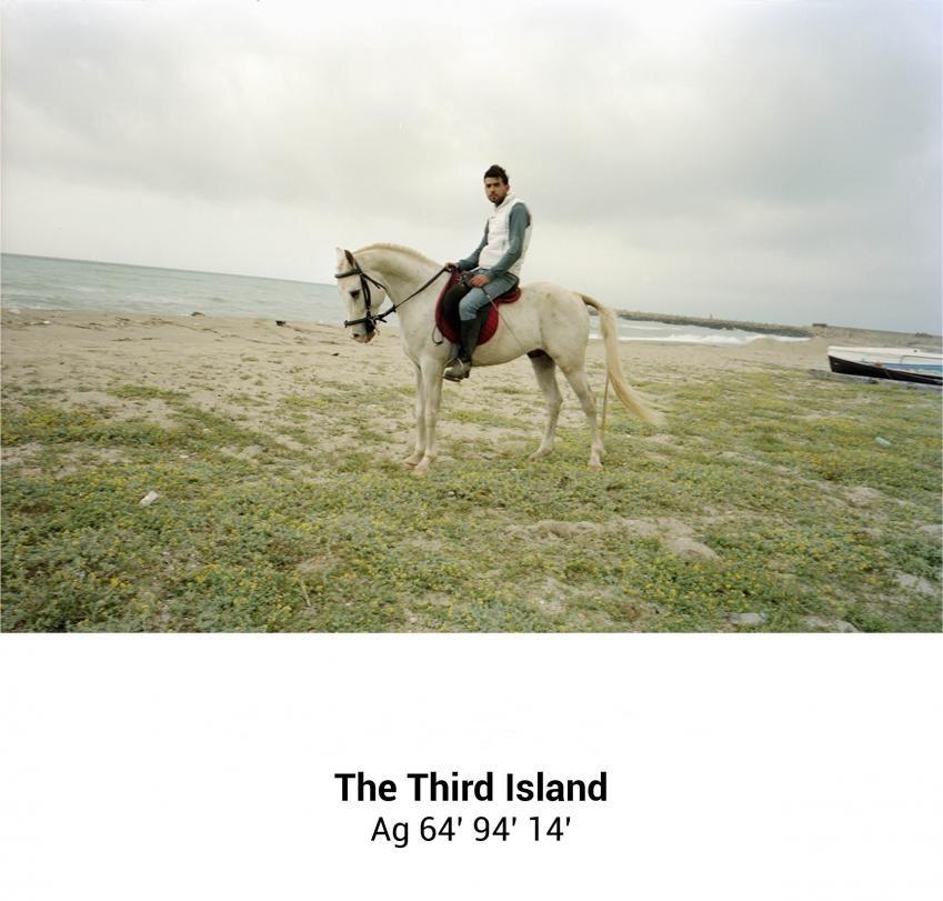 the_third_island_23_06-30_09_reggio_calabria