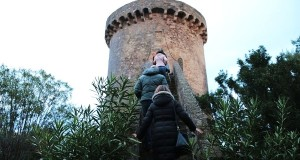 La cultura è sempre più social. Presentata in Calabria, a Trebisacce, la nuova campagna di Invasioni Digitali