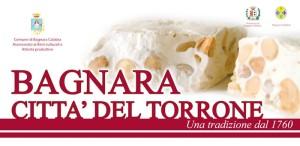 Lo storico Torrone di Bagnara Calabria riceve il marchio di Indicazione Geografica Protetta