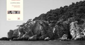 Storia sconosciuta: Isole Tremiti, da eden naturale a luogo di confino fascista per omosessuali, nel libro di Goretti e Giartosio