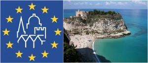 Giornate Europee del Patrimonio 2014. Gli appuntamenti in programma in Calabria