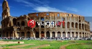 L'INTERVISTA | Viaggiart: il patrimonio culturale a portata di click. E' calabrese la migliore start up turistica italiana. Incontro con gli ideatori