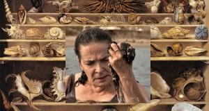 Chiara Vigo, ultima sacerdotessa della millenaria arte del bisso. Viaggio nell'universo della seta marina