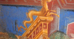 Nuovi scavi a Positano per scoprire i segreti di una villa romana distrutta dal Vesuvio