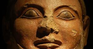 """Prende """"casa"""" a Napoli un eccezionale tesoro etrusco emerso da un deposito toscano. Fra i reperti anche materiale campano"""