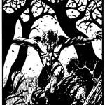werewolves_vs_zombies